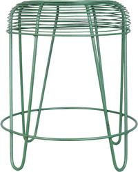 kruk---staaldraad---40x46-cm---clayre-and-eef[0].png